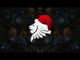 Ronettes - Sleigh Bells (PhatCap! Trap Remix) (Bass Boosted)