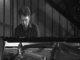 Leif Ove Andsnes - Shostakovich Polka