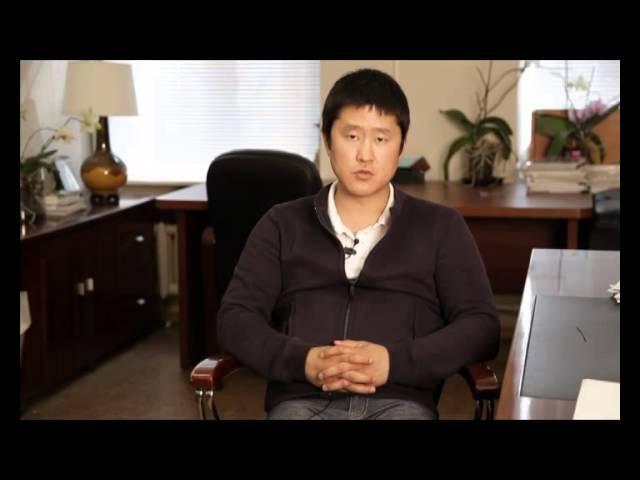 Врач Лим Е.Ю. о последствиях посещения стоматолога и возможных проблемах.
