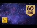 Лечебная расслабляющая музыка для сна Целительная Космическая Музыка вселенно