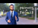 Prophets for Profits - Which religion suits your insecurities? The Kloons