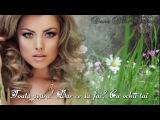 Elena Gheorghe - Ma