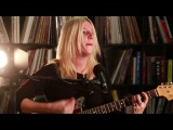 White Lung 'Paradise' (Live at Rolling Stone Australia Office)
