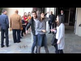 Taylor Swift &amp Zac Efron dancing with Selena Gomez, Justin Bieber &amp More