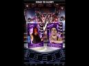 Lets Play WWE Supercard на русском RUS - RTG УР c реслером Казановой из НФР
