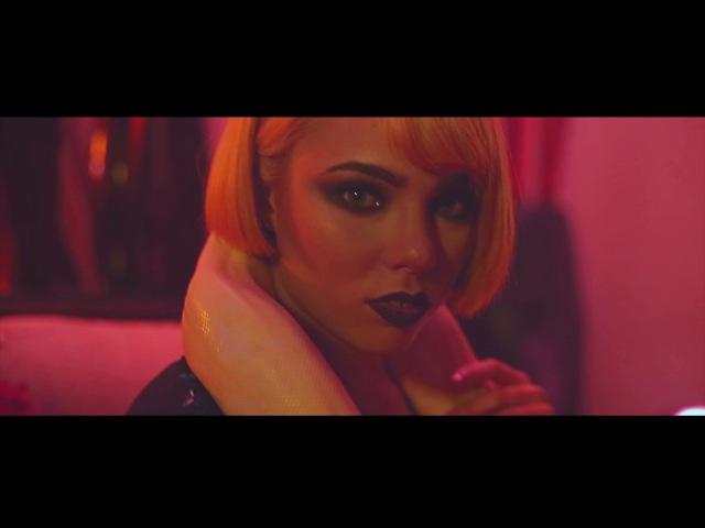 Un Ratito Mas - Bryant Myers Feat Bad Bunny   Video Oficial