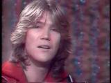 Patrick Juvet - Pas assez de toi (1977)