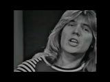 Patrick Juvet - La musica (1972)