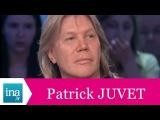 Qui est Patrick Juvet - Archive INA