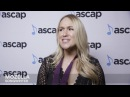 2017 ASCAP Pop Music Awards - The Recap