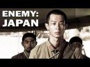 Know Your Enemy: Japan | WW2 Propaganda Documentary | 1945