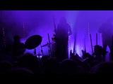 Jaga Jazzist - Big City Music, Beseda u Bigb