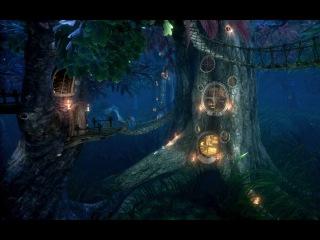 Virtual Reality Spiel und Film in einem | [VR News] - HTC VIVE und OCULUS RIFT