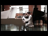 'Henry's Real Music  You, Fantastic' Ep.2. Henry x Yiruma Collaboration 'River Flows in You'