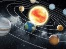 Найдена новая девятая планета в Солнечной Системе!!