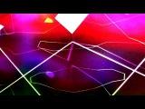Max Hattler + Ocusonic at Videomedeja 2010
