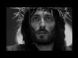 Gregorian and Vangelis -