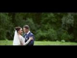Vasya + Mariana | wedding clip