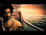 16 век - Фернан Магеллан -история открытия пролива из Атлантического океана в Тих...