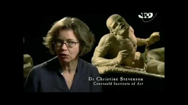 бедлам или методы лечения британской психиатрии в 18 веке