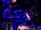 Barenaked Ladies Live Stunt Tour 1998 (Barenaked in America Bonus)