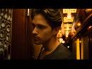 Chanel № 5 Реклама Одри Тоту / Audrey Tautou Chanel No 5 Perfume Film