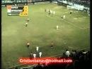 Banfield 3 Internacional 1 Libertadores 2010 Relato Mariano Closs