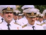 Отказ от присяги Украине моряками (