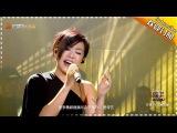 《歌手2017》20170211预告:迪玛希挑战中文歌?杜丽莎林忆莲放大招绝地反击 The Singer