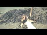 Зрелищное видео испытания новых Украинских ракет. Space rockets. Made in Ukraine