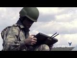Türkiye'nin gökyüzündeki yeni 'askerleri'