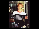 Robin Gibb - I Believe In Miracles (Rare Photos)