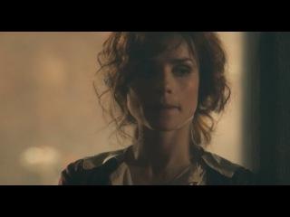Острые козырьки (Заточенные кепки) (Peaky Blinders) с 02 с 05 AlexFilm