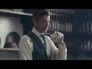 Острые козырьки (Заточенные кепки) (Peaky Blinders) с 03 с 03 AlexFilm
