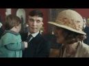 Острые козырьки Заточенные кепки Peaky Blinders с 03 с 06 AlexFilm