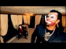 Злые Клоуны.avi