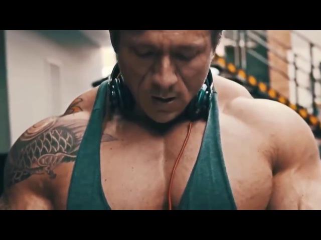 Лучшая Музыка для Тренировок Mix 2018 Тренажерный Зал Тренировки Мотивация Музыка