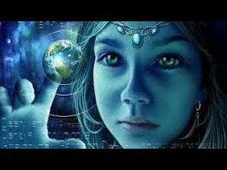 Древняя тайна,о которой человечество ничего не знает.Поразительные открытия возможностей организма