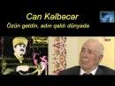 Aşıq Ədalət Nəsibov Fondu 1008 Qorxmaz Tofiqoğlu Qəmbər Şəmşiroğlunun yaradıcılığı