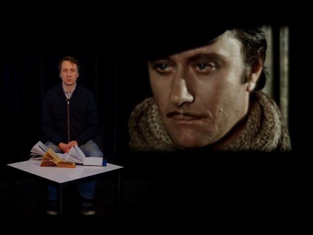 2 Илья Ильф и Евгений Петров 12 стульев