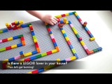 Learning with Lego: 100+ Inspiring Ideas