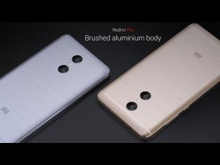 Итоги розыгрыша Xiaomi Redmi Pro совместно Stupidmadworld и Andro-News. Переиграли.