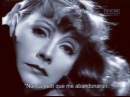 Greta Garbo - The 'I want to be alone' quote