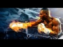 Guillermo Rigondeaux Defense Highlights | Master of Defense