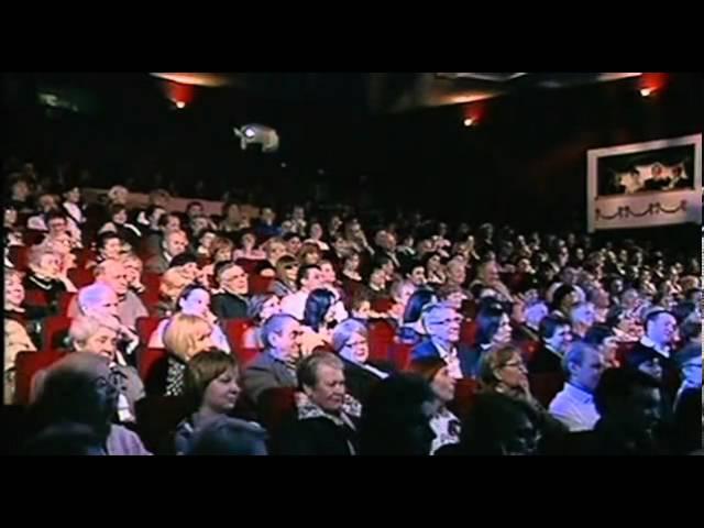 Музыка и песни из кинофильмов Э. Рязанова (включает песни на стихи Цветаевой)