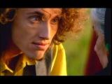 Павел Кашин клип Песня китайских цыган (1993)