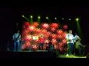 Павел Кашин Ангел концерт в Aurora июль 2017
