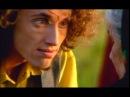 Павел Кашин клип Песня китайских цыган 1993