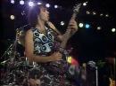 Hordes Of Locust - Joe Satriani - Montreux Jazz 1988