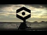 Onur Ozman ft. Cari Golden - It's Coming (Sezer Uysal Remix)NVR